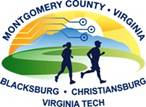 Montgomery County, Va Economic Development